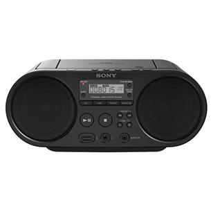 Magnetoola Sony ZS-PS50