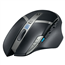 Juhtmevaba optiline hiir Logitech G602