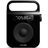 Radio Philips AE2600B