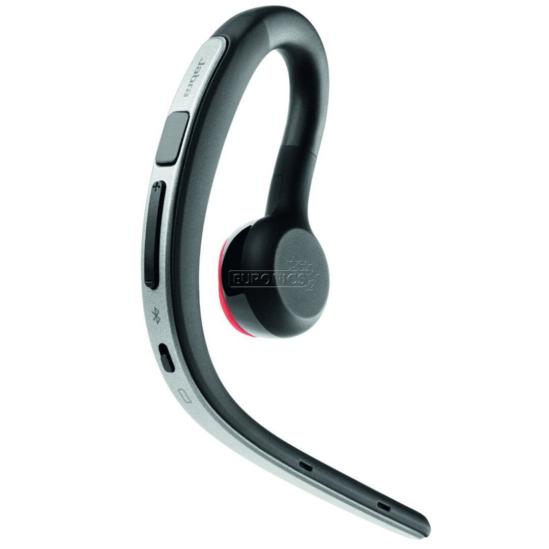 jabra headset bluetooth