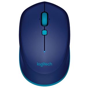 Juhtmevaba optiline hiir Logitech M535