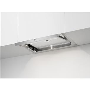 Integreeritav õhupuhasti Electrolux / 647 m³/h