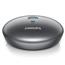 Bluetooth adapter Philips AEA2700