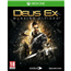 Xbox One mäng Deus Ex: Mankind Divided