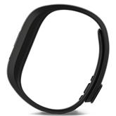 Activity tracker Garmin Vivofit 3 (X-Large: 165-225mm)