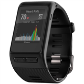 Aktiivsusmonitor Garmin Vivoactive HR / regular (137-195mm)