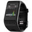 Aktiivsusmonitor Garmin Vivoactive HR (137-195 mm regular)