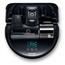 Robottolmuimeja Samsung VR9000H