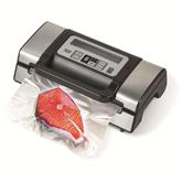 Вакуумный упаковщик Stollar VacuumFresh Pro
