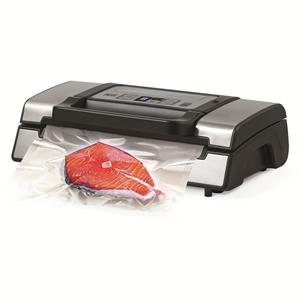 Vacuum sealer Stollar VacuumFresh Pro