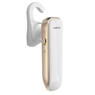 Bluetooth peakomplekt Jabra Boost