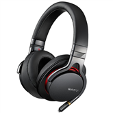 Headphones MDR-1A, Sony