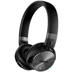 Kõrvaklapid Philips SHB8850NC