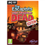 Arvutimäng The Escapists: The Walking Dead