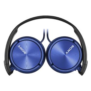Headphones Sony MDR-ZX310