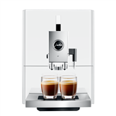 Espressomasin A7 One Touch, JURA