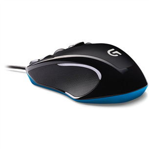Optical mouse G300S, Logitech