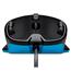 Optiline hiir Logitech G300s