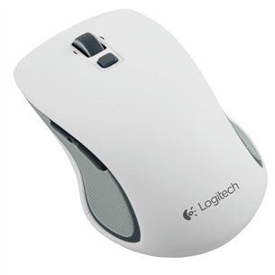 Juhtmevaba laserhiir Logitech M560