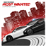 Xbox360 mäng Need for Speed: Most Wanted 2