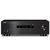 Stereo receiver Yamaha R-S202D
