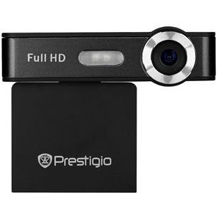 Videoregistraator Prestigio RoadRunner 506GPS