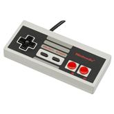 Mängupult Nintendo NES Classic
