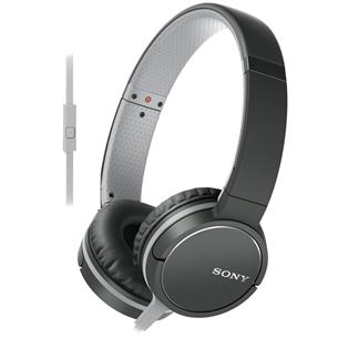 Kõrvaklapid Sony MDR-ZX660AP