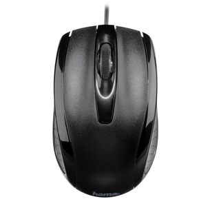 Optiline hiir Hama HM-5400