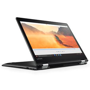 Sülearvuti Lenovo Yoga 510