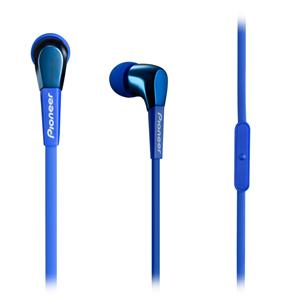Kõrvaklapid Pioneer SE-CL722T