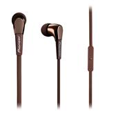 Headphones Pioneer SE-CL722T