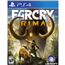 PS4 mäng Far Cry Primal