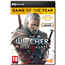 Arvutimäng Witcher 3 Game of the Year Edition