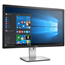 27 Ultra HD LED IPS-monitor Dell
