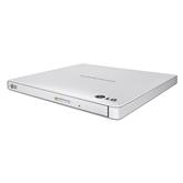 Väline DVD lugeja/kirjutaja LG GP57EW40
