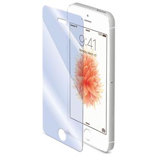 iPhone 5 / 5S / 5C ekraanikaitse, Celly
