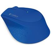 Wireless mouse Logitech M280