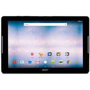Tahvelarvuti Acer Iconia Tab 10 B3-A30
