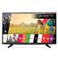 49 Full HD LED LCD-teler LG