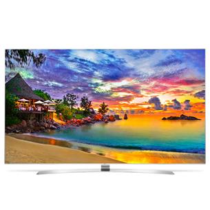 65 Ultra HD LED LCD-teler LG