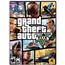 Arvutimäng Grand Theft Auto V