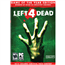 Arvutimäng Left 4 Dead Game of the Year Edition