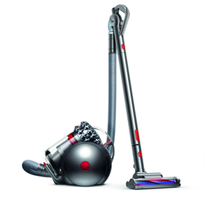 Tolmuimeja Cinetic Big Ball Animalpro Dyson