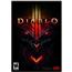 Arvutimäng Diablo III
