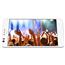 Nutitelefon HTC Desire 825