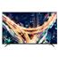 65 Ultra HD LED LCD-teler TCL
