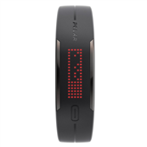 Activity monitor Polar LOOP 2