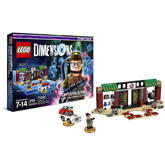 LEGO Dimension Ghostbusters Story Pack