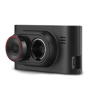 Videoregistraator Garmin Dash Cam 35